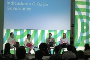 img Congresso GIFE md