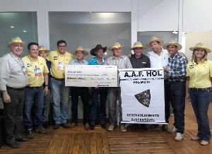 img Foto cheque Holambra md