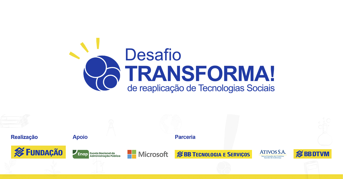 Portal Interna   Desafio Transforma